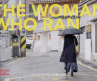 CMC Pictures Will Release Hong Sangsoo's Berlin Silver Bear Winner 'The Woman Who Ran' in Australia and New Zealand