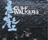 ZHANG YIMOU'S CLIFF WALKERS IS OPENING IN NORTH AMERICA THEATERS APRIL 30, 2021